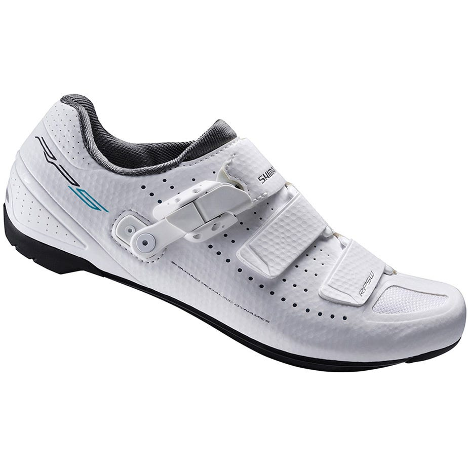 Shimano RP5W SPD-SL Women's Shoes