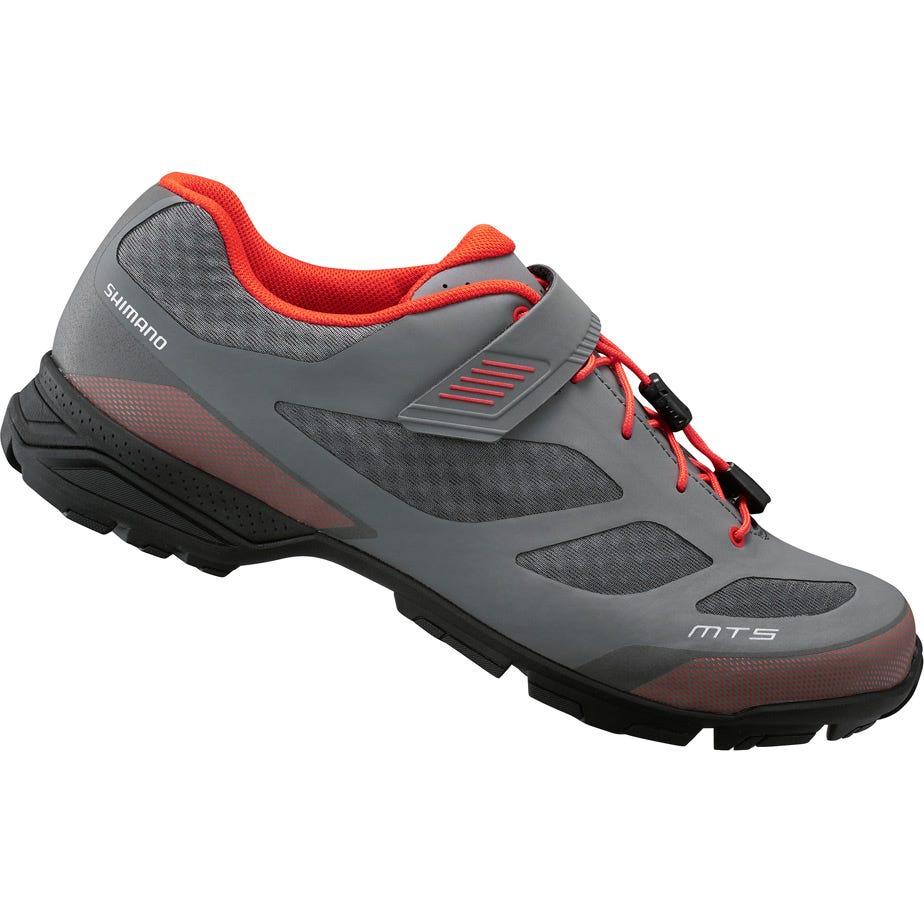 Shimano MT5 (MT501 SPD Shoes
