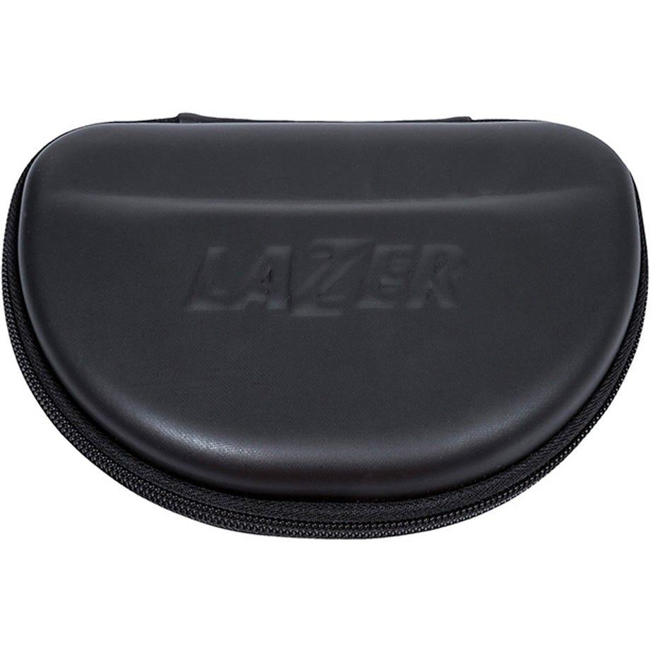 Lazer Large Hard Case M1