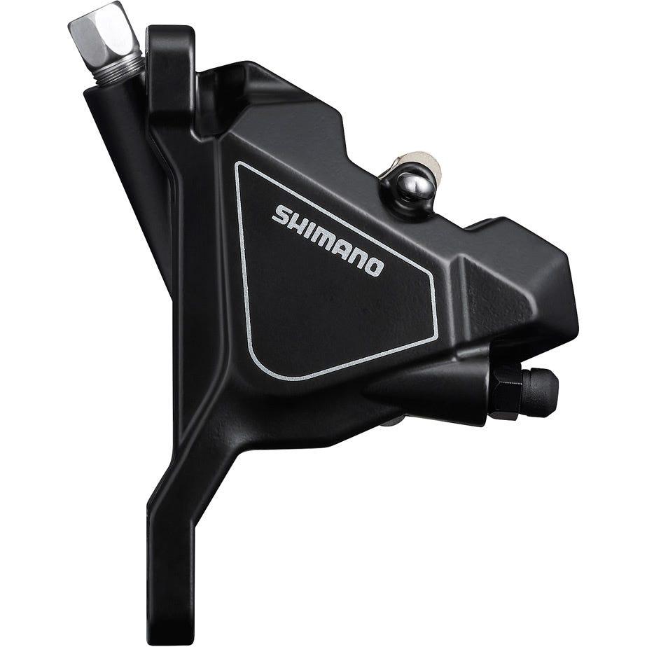Shimano Altus BR-UR300 calliper