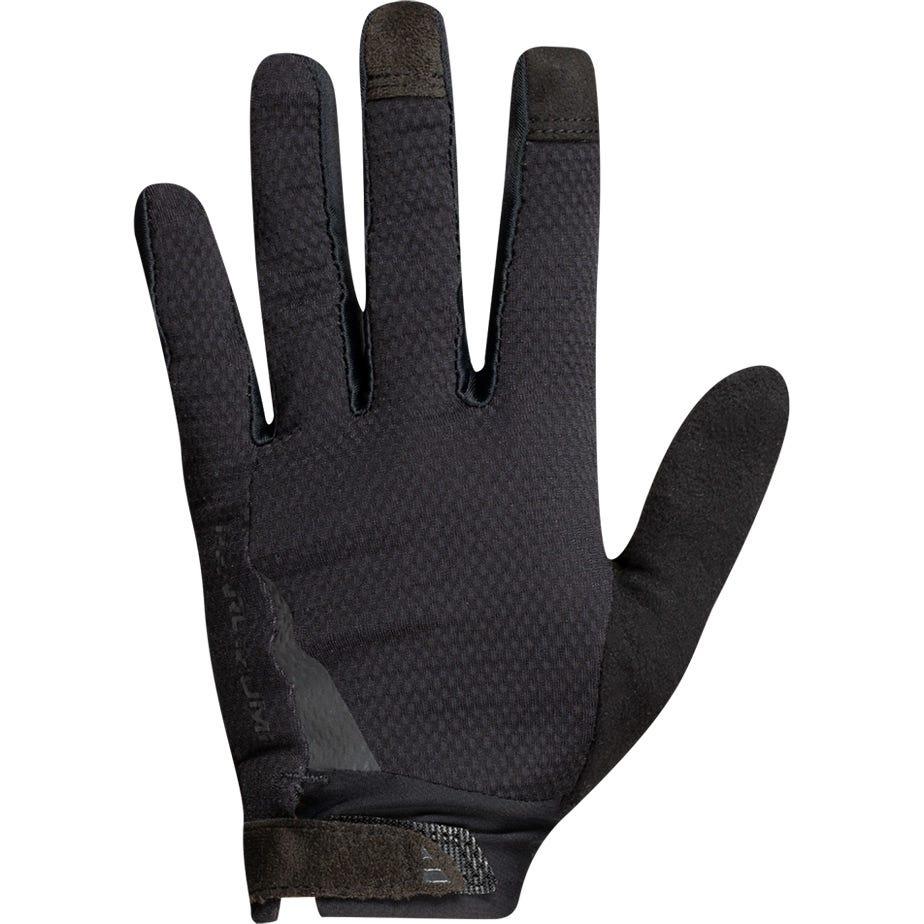 PEARL iZUMi Women's ELITE Gel Full Finger Glove