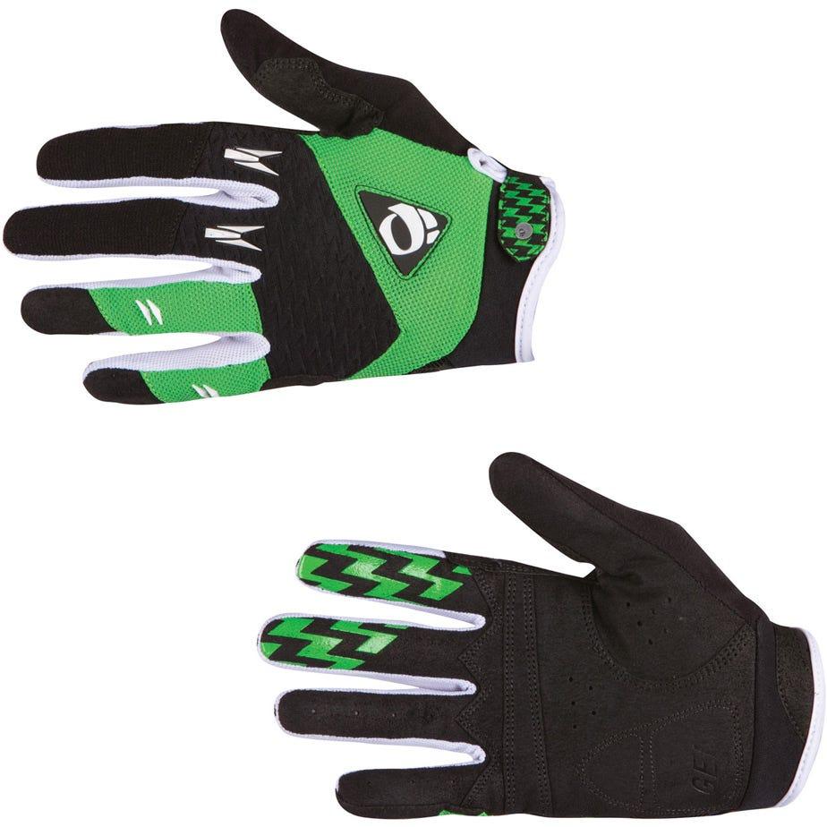 PEARL iZUMi Men's MTB Launch gloves