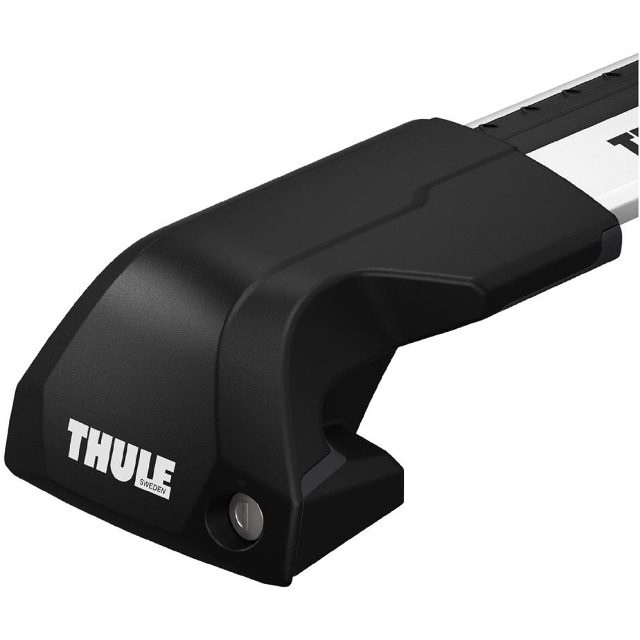 Thule 7205 Edge bar flush rail kit