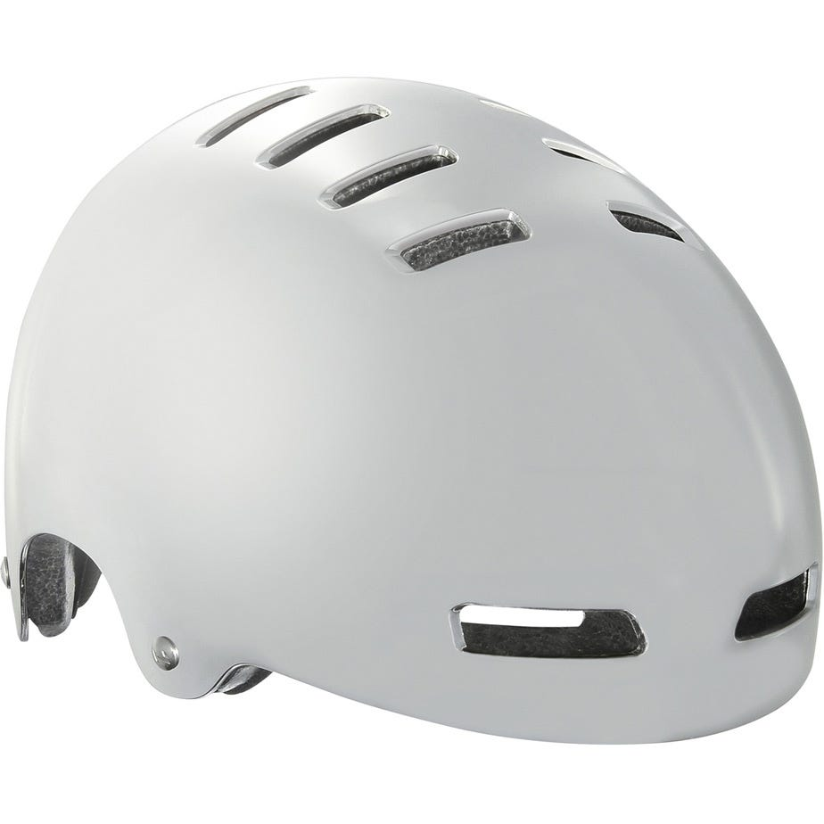 Lazer Street DLX Helmet