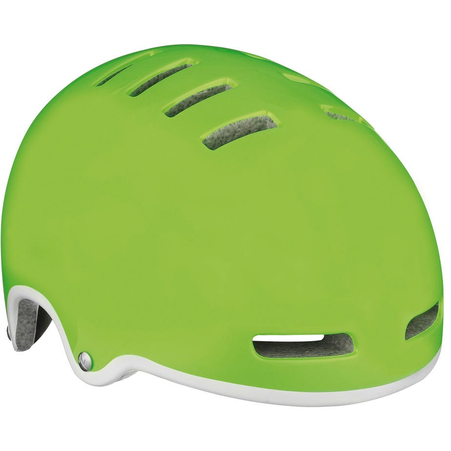 Lazer Armor Helmet