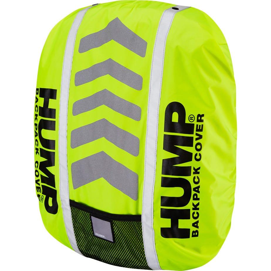 Hump Deluxe HUMP waterproof rucsac cover