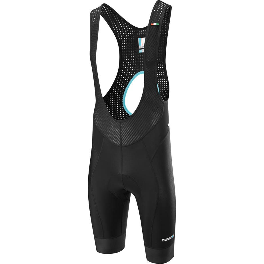 Madison RoadRace Premio Men's Bib Shorts