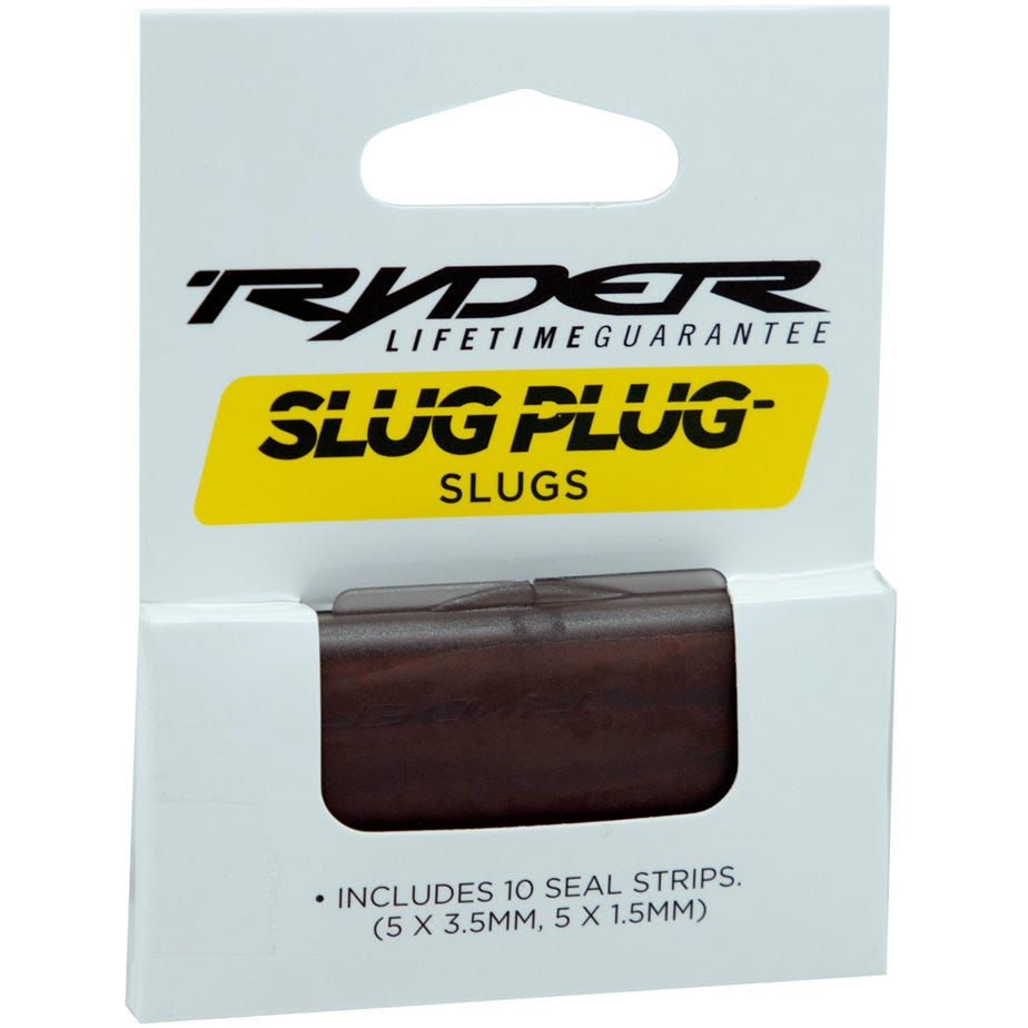 Ryder Innovation Slug Box - Replacement Slugplug inserts