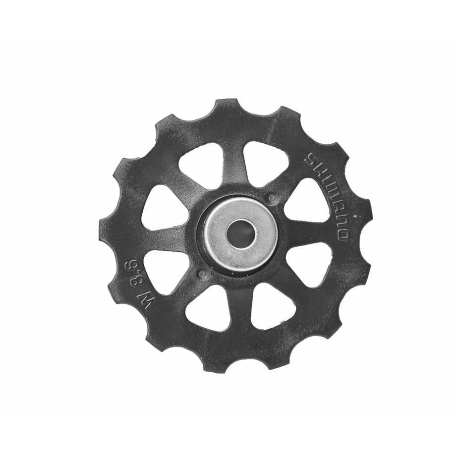 Shimano Spares RD-C050 / RD-TX guide pulley