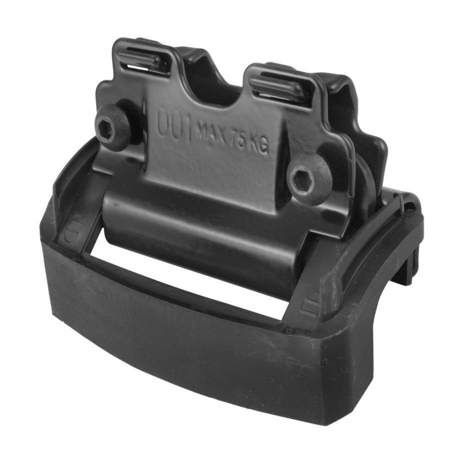 Thule 4066 Fixpoint fitting kit