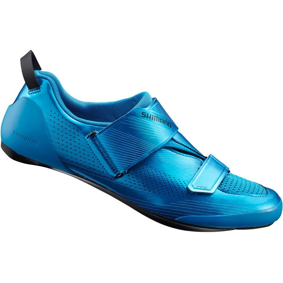 Shimano TR9 (TR901) SPD-SL Shoes