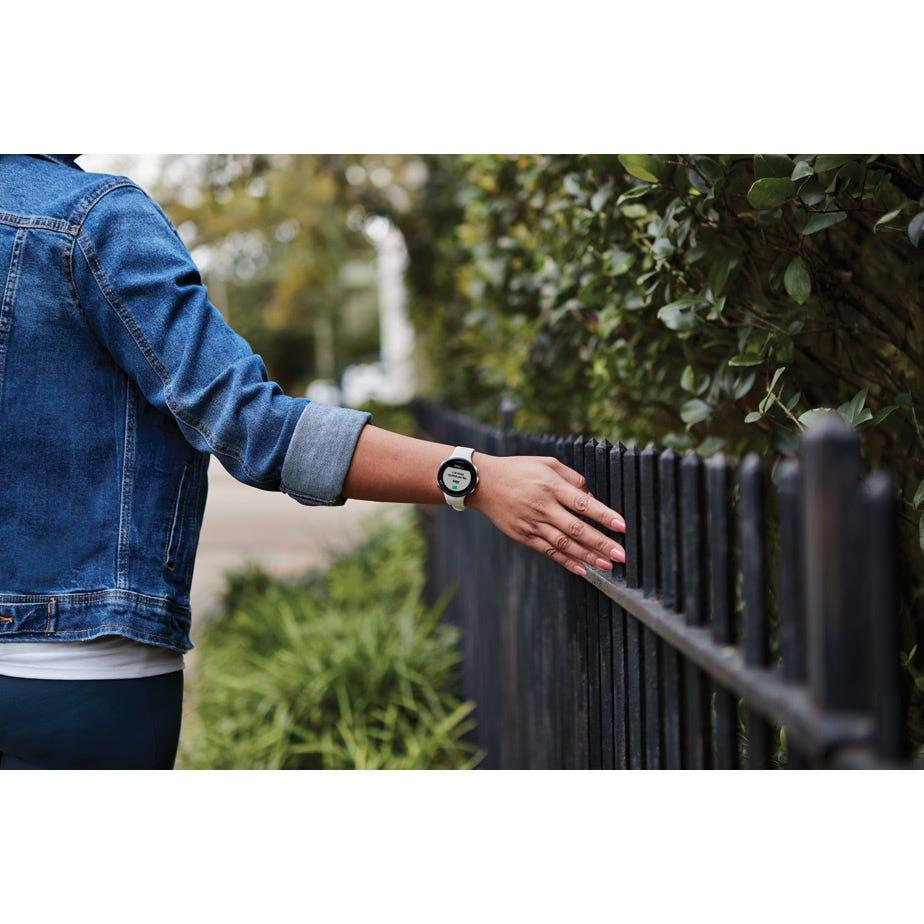 Garmin Forerunner 45 GPS Watch