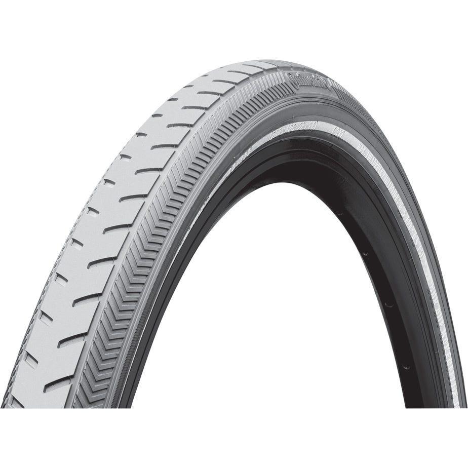 Continental RIDE Classic Tyre