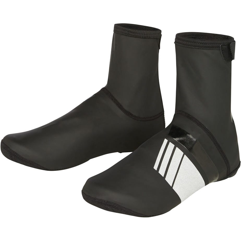 Madison Sportive Thermal overshoes