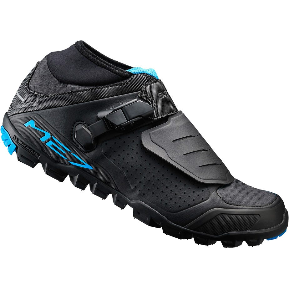 Shimano ME7 SPD Shoes