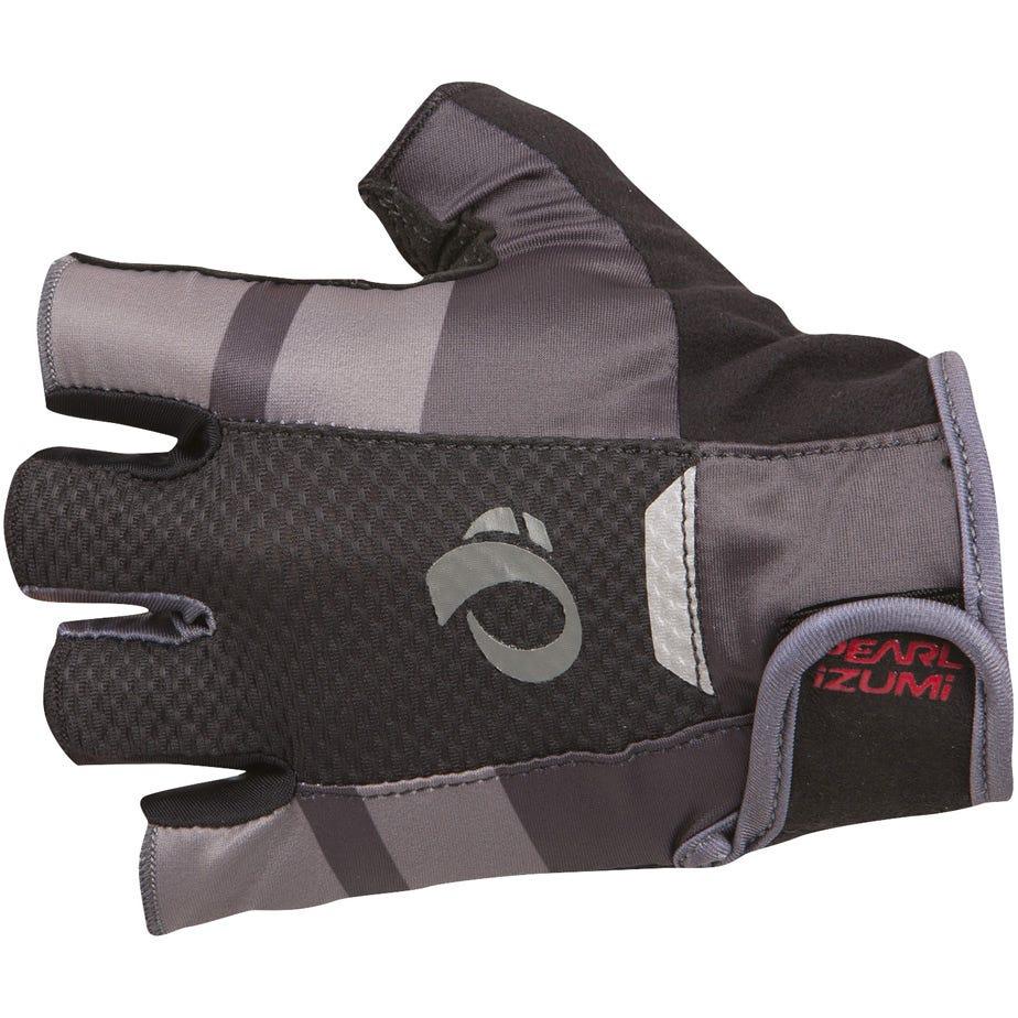 PEARL iZUMi Men's PRO Gel Vent Glove