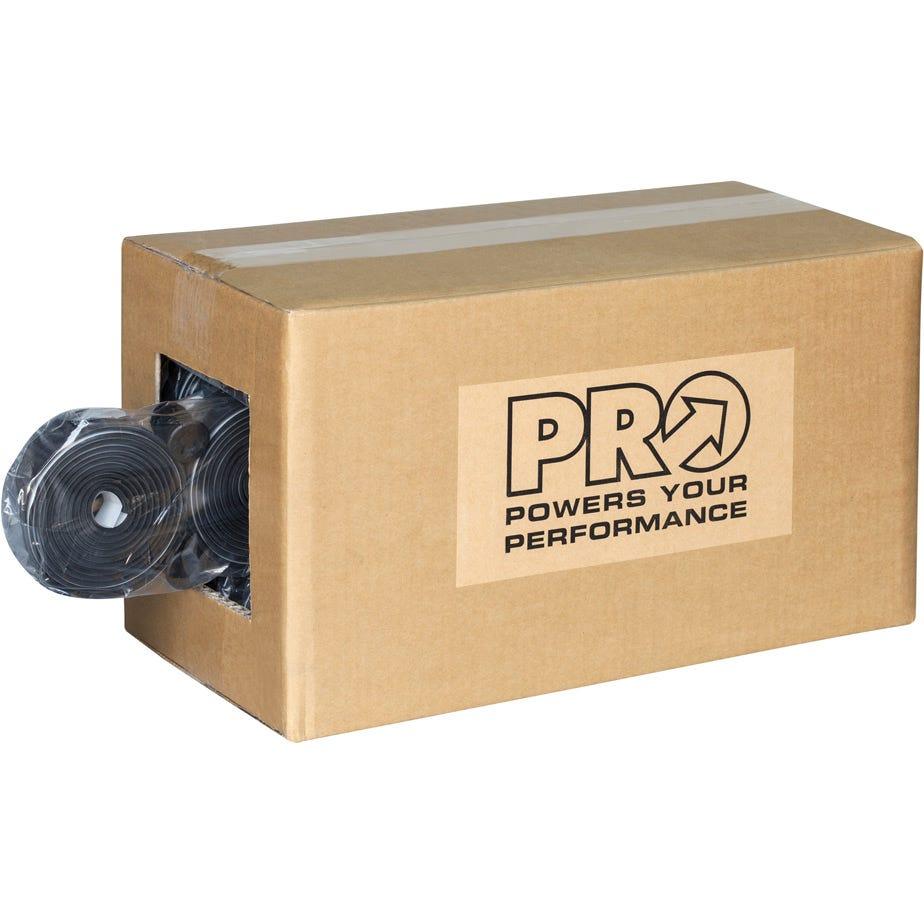 PRO Sport Control, Black, Box Of 24
