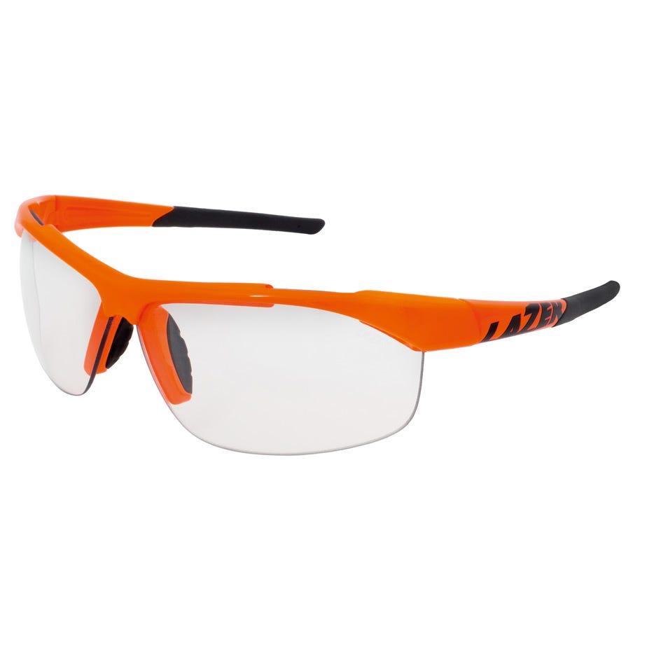 Lazer Argon 2 Glasses