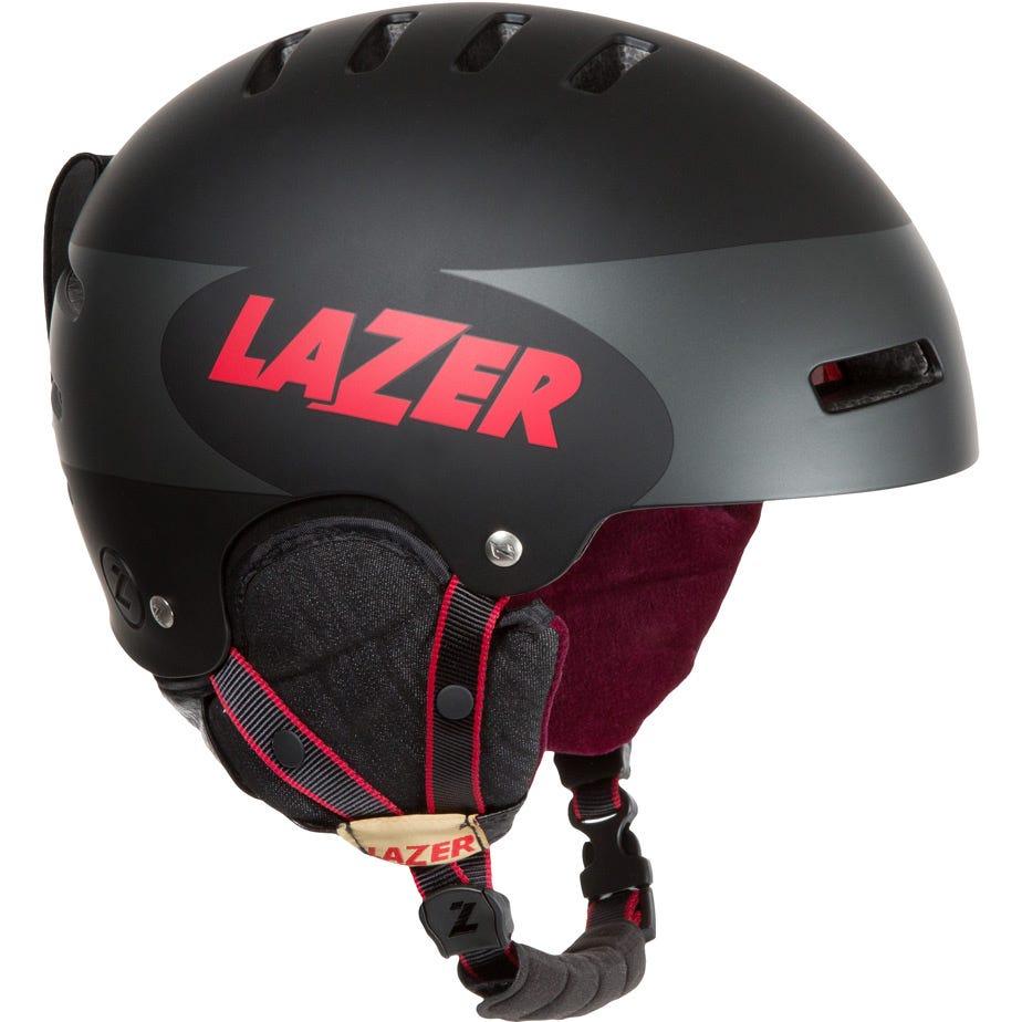 Lazer Revert Helmet
