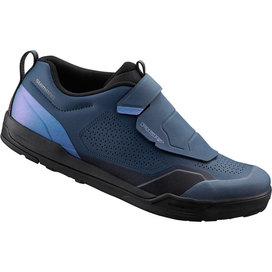Shimano AM9 (AM902) SPD Shoes