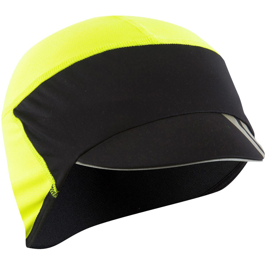 PEARL iZUMi Unisex Barrier Cycling Cap