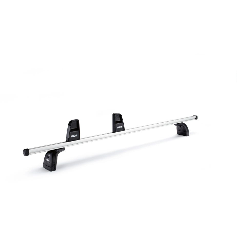 Thule 314 T-track load stops, set of 2