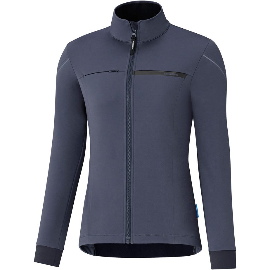 Shimano Clothing Women's Windbreak Jacket