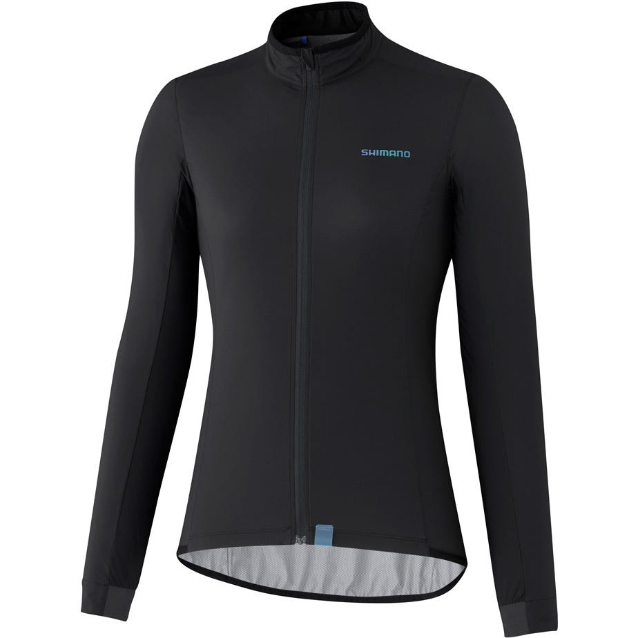 Shimano Clothing Women'siable Condition Jacket
