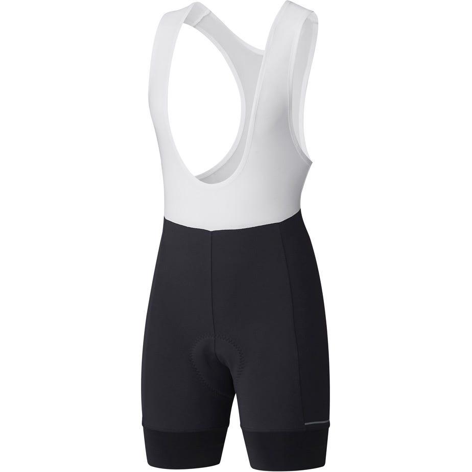 Shimano Clothing Women's Sumire Bib Shorts