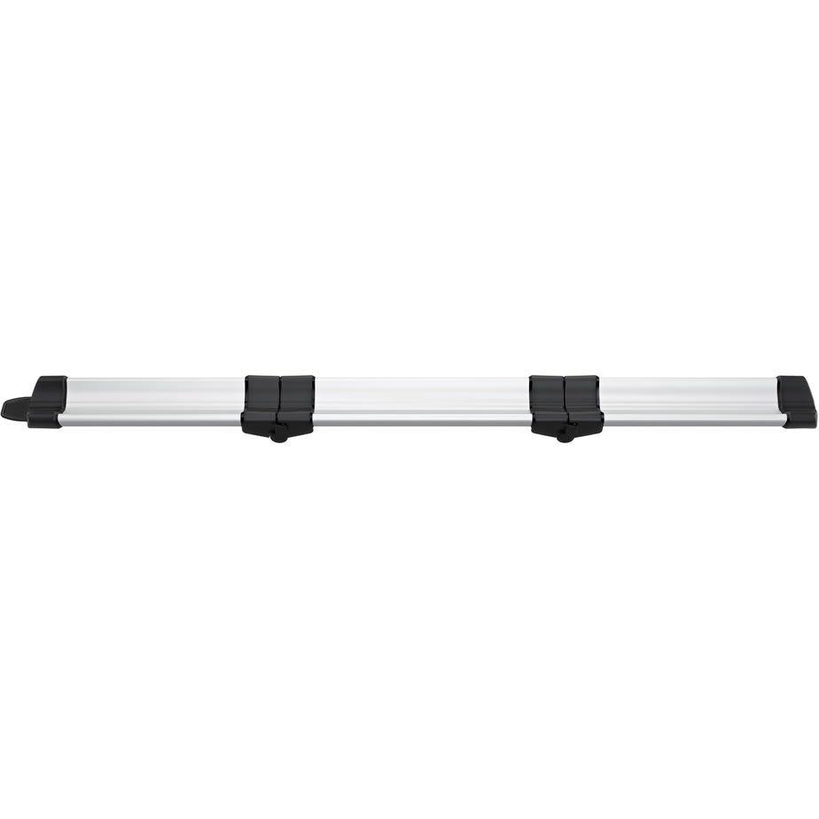 Thule 933401 Folding Loading Ramp for EasyFold XT