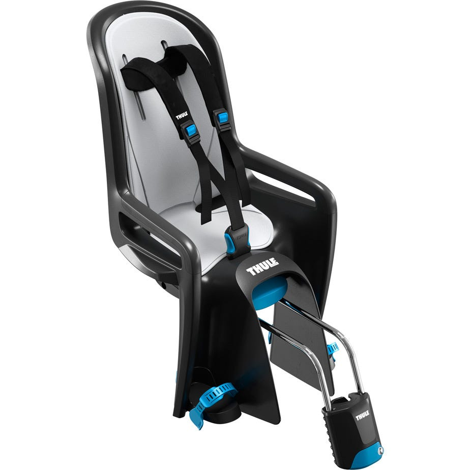 Thule RideAlong childseat