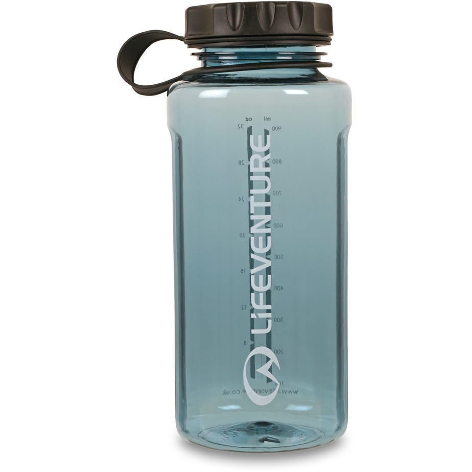 Lifeventure Tritan Flask - 1000ml