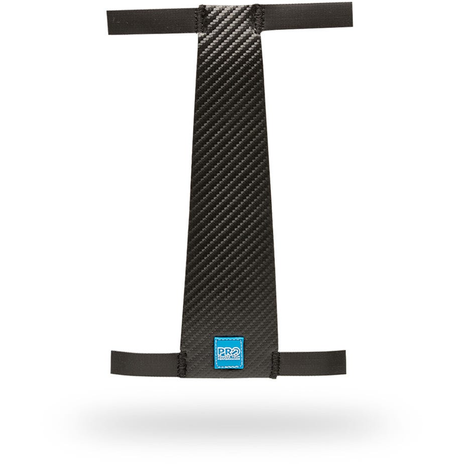 PRO Dropper Seatpost Protector, 125mm
