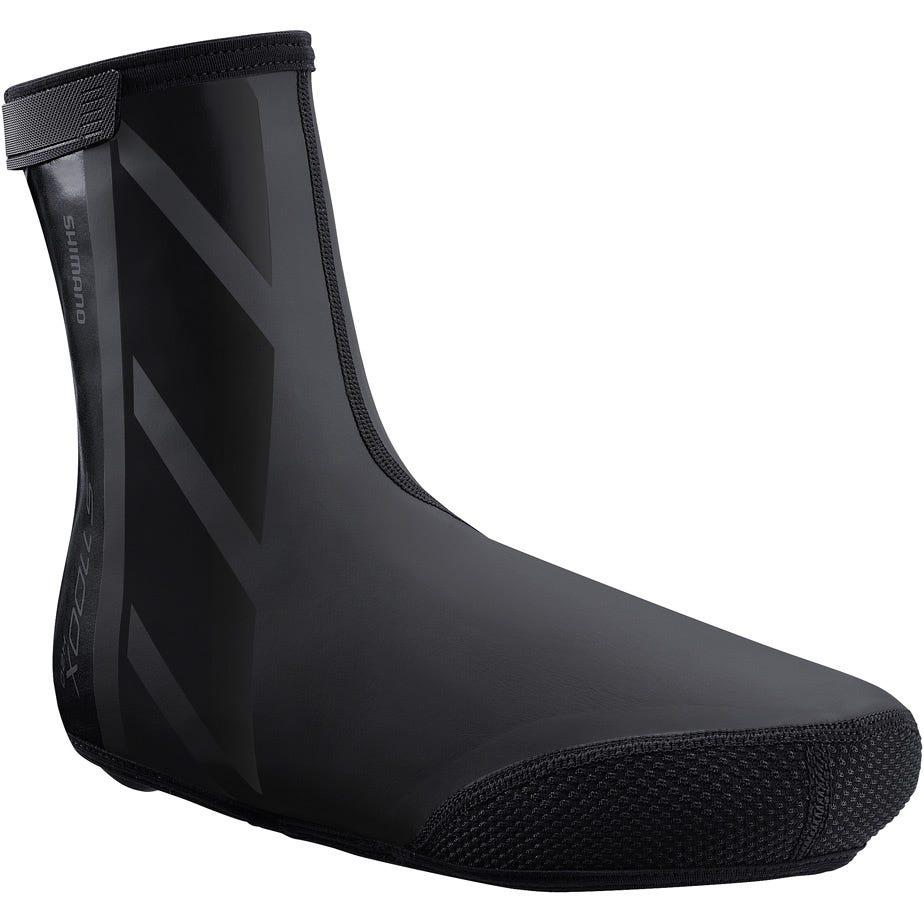 Shimano Clothing Unisex S1100X H2O Shoe Cover