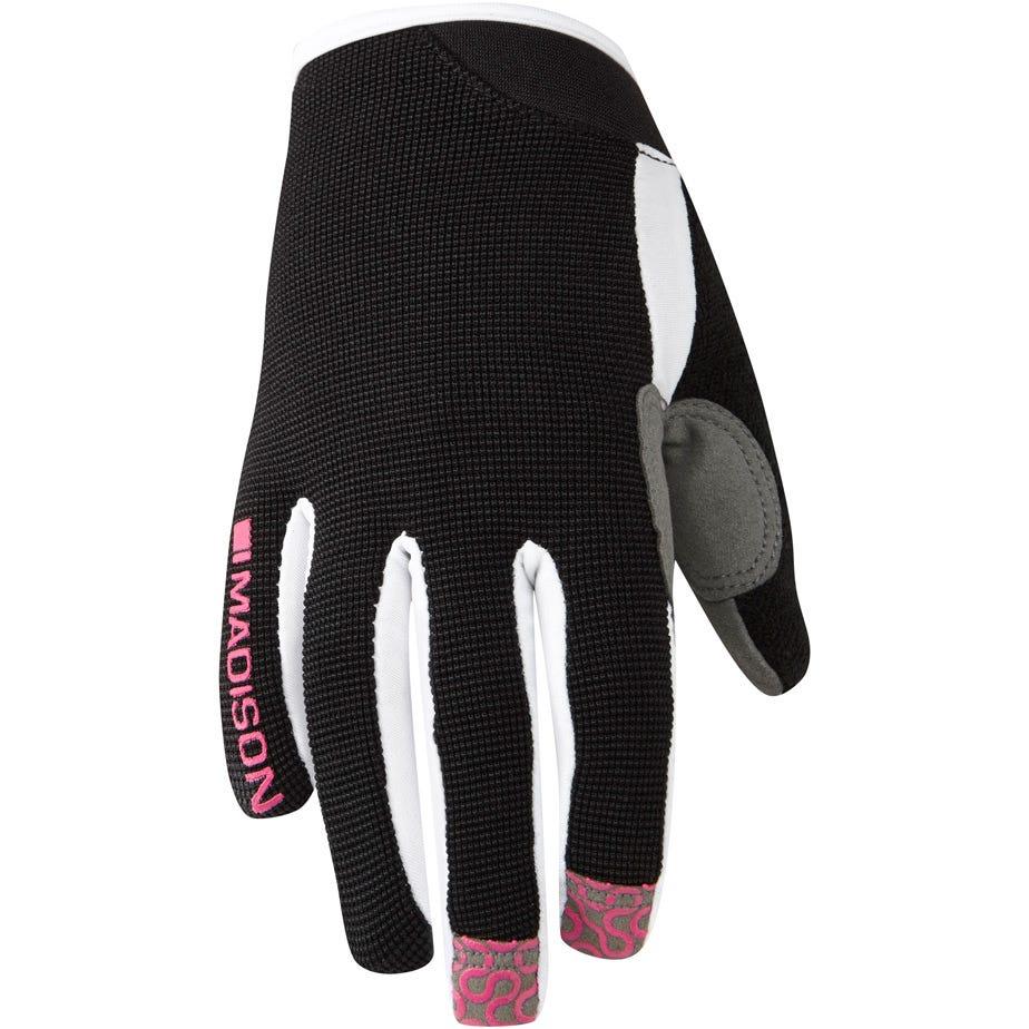 Madison Trail kid's gloves