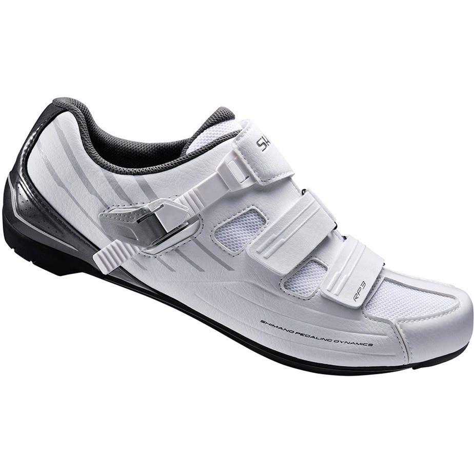 Shimano RP3 SPD-SL Shoes