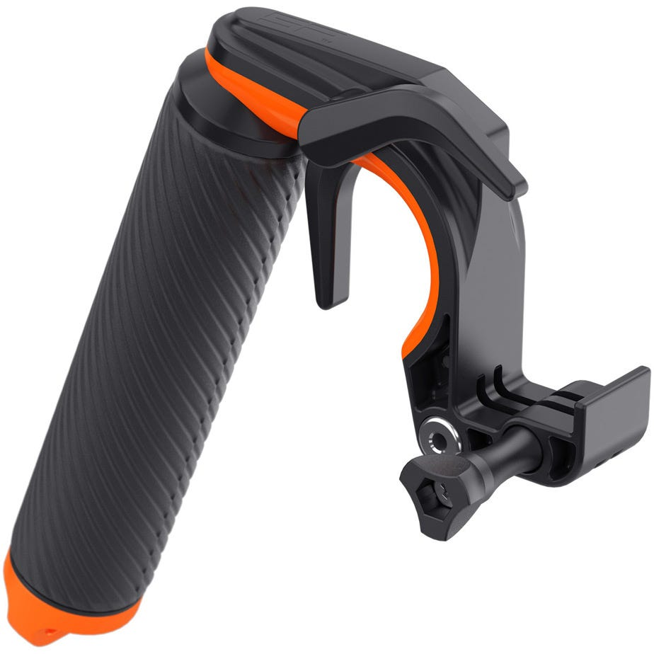 SP Gadgets Section Pistol Trigger Set