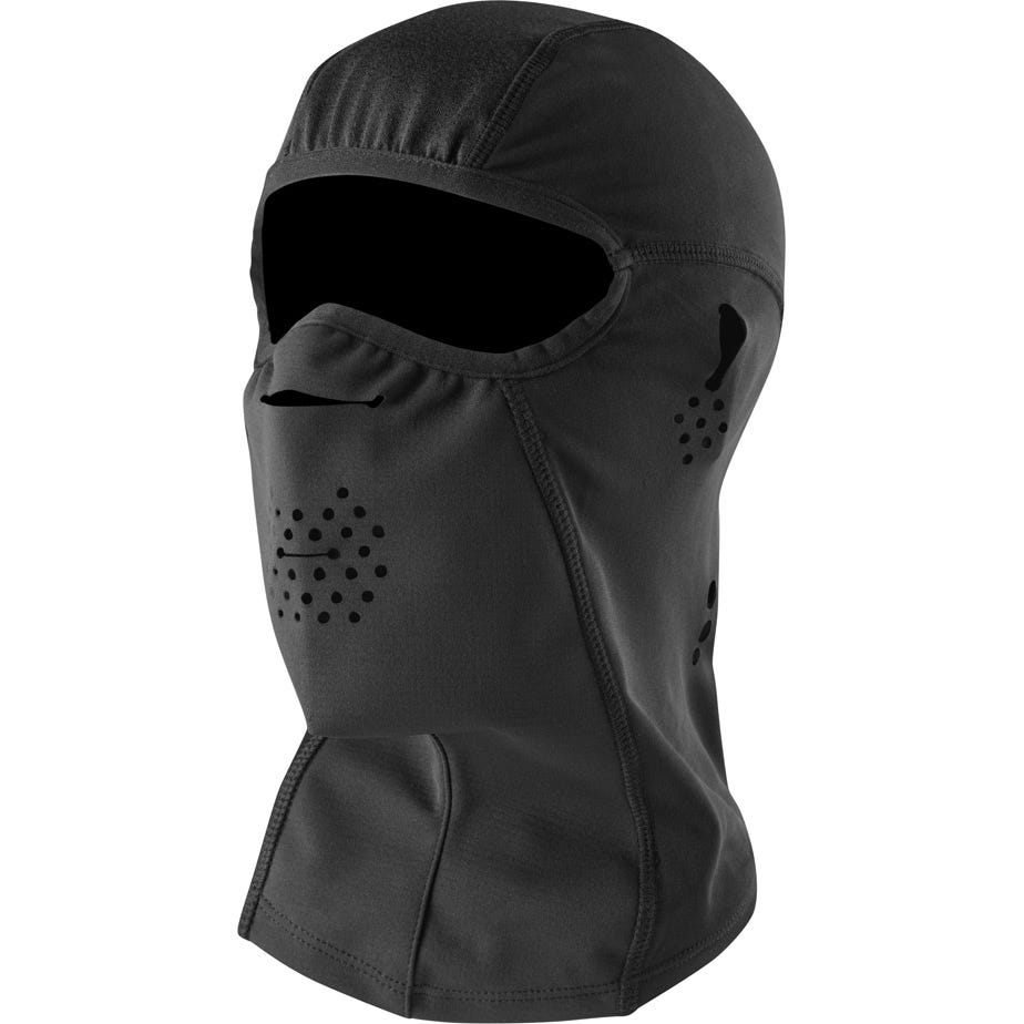 Madison Isoler Balaclava