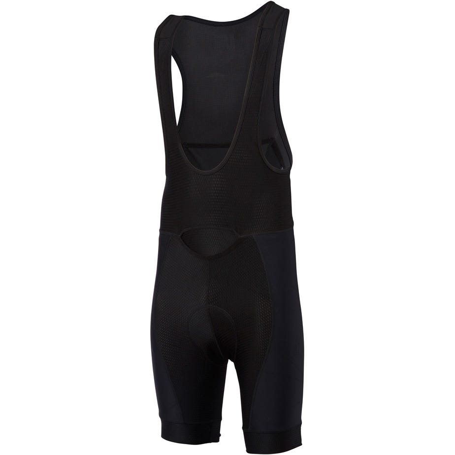 Madison Flux Capacity men's liner bib shorts