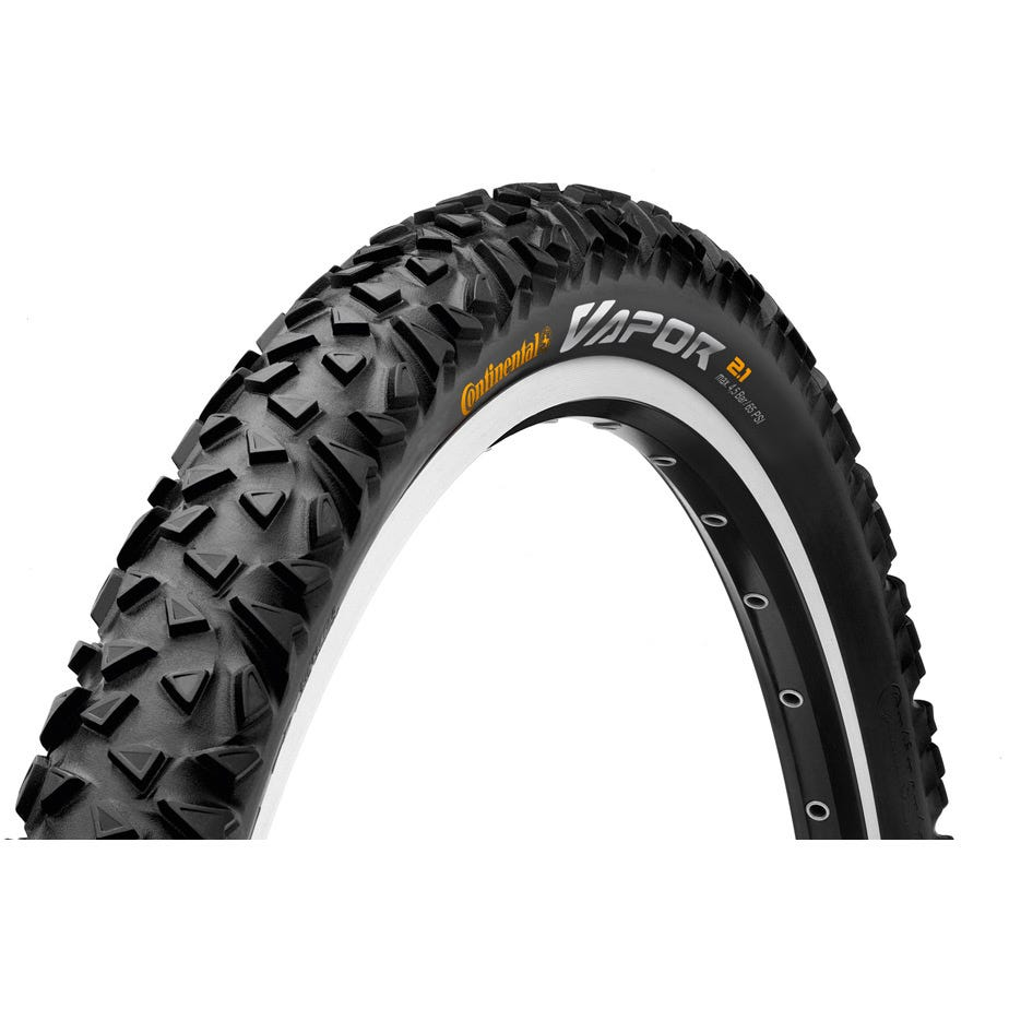 Continental Vertical MTB Tyre