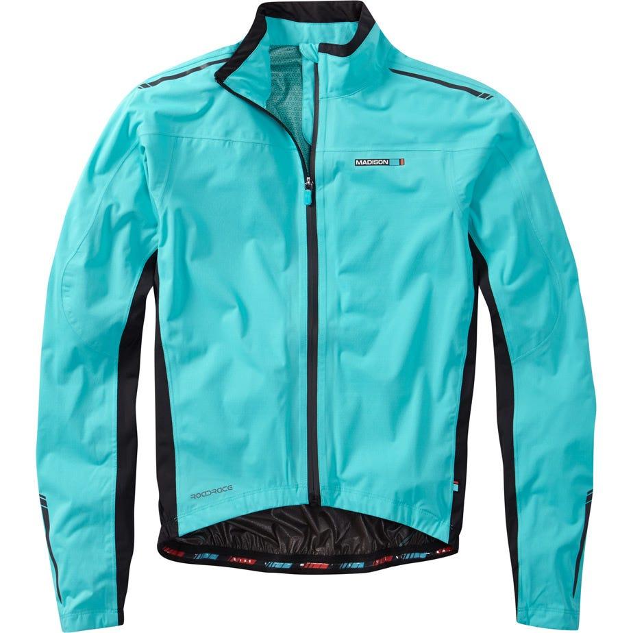 Madison RoadRace Premio men's waterproof jacket