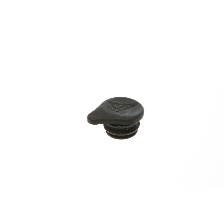 Profile Design End plug - left hand side for ergo carbon extension
