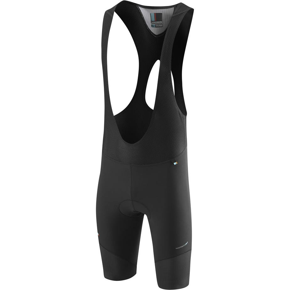 Madison RoadRace Light Men's Bib Shorts