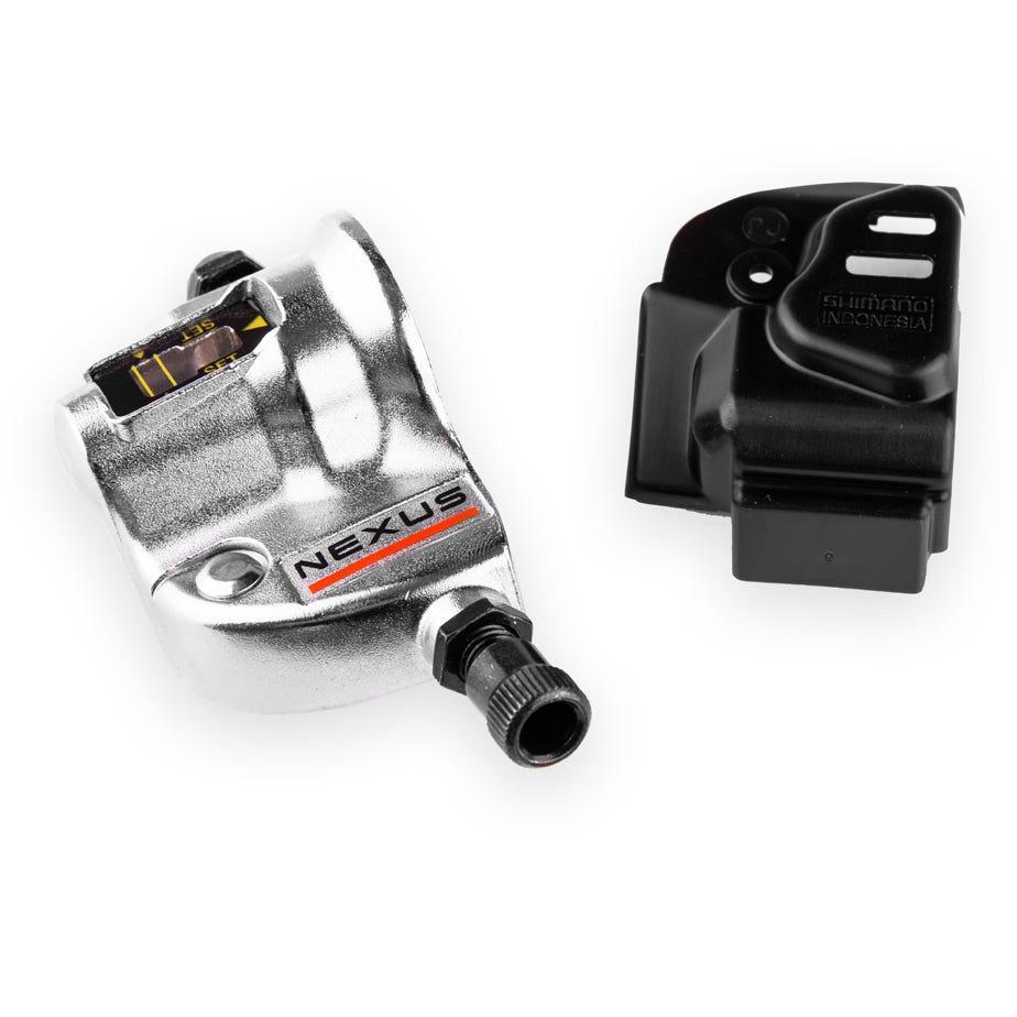 Shimano Spares Nexus bell crank 3 unit