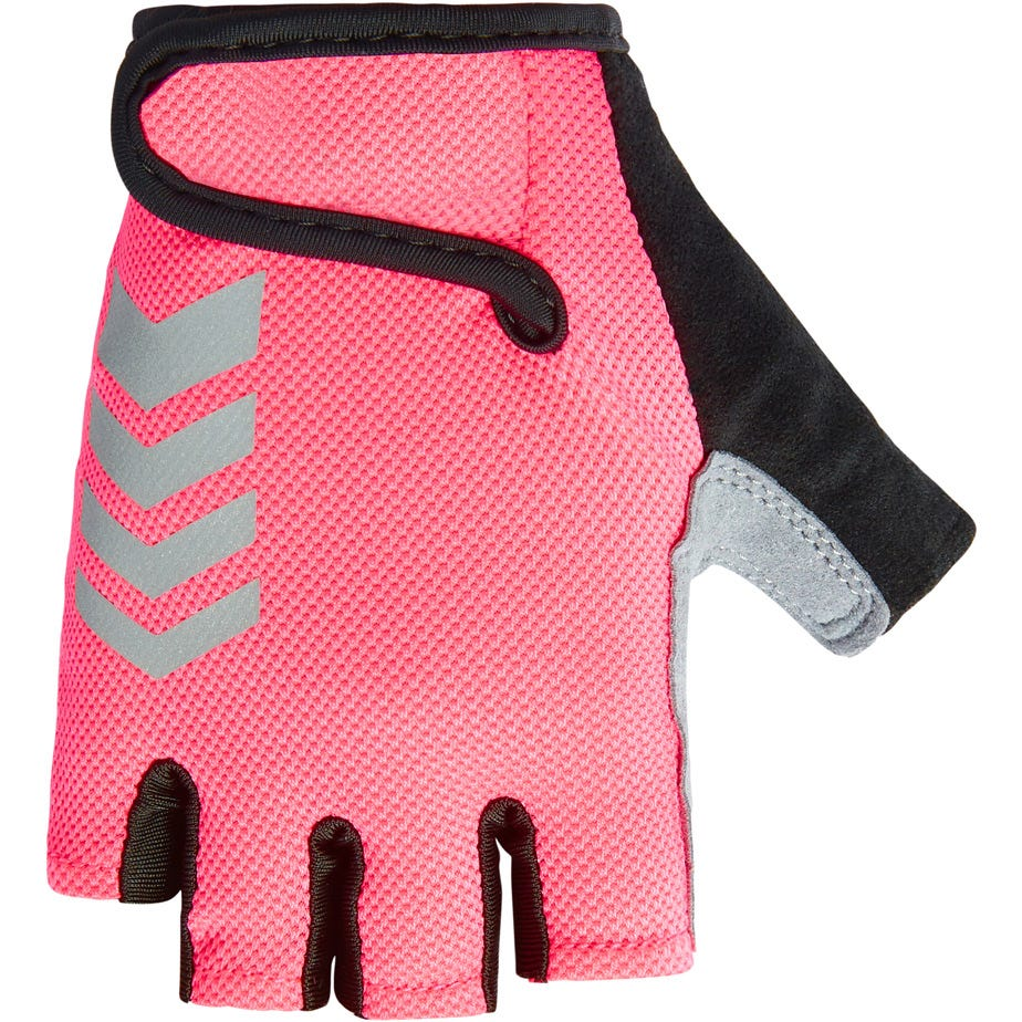 Hump Ember women's mitts