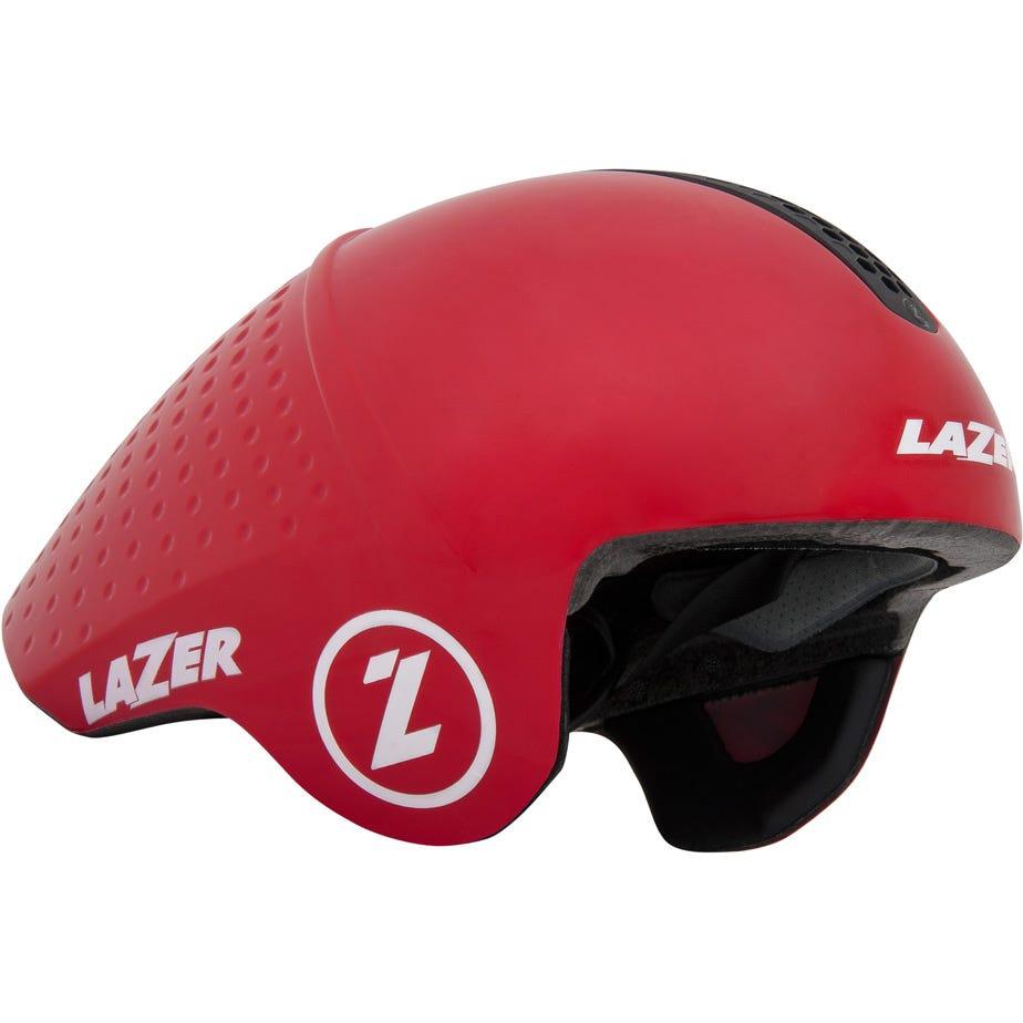 Lazer Tardiz 2 Helmet