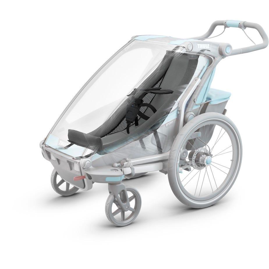 Thule Chariot infant sling for Cross or Lite