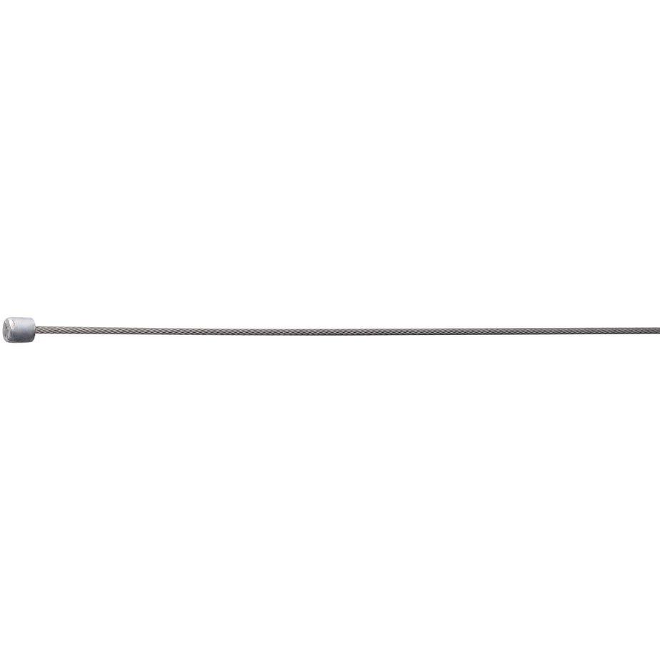 Shimano Spares Road / MTB OPTISLICK coated gear inner, 1.2 mm x 2100 mm, single