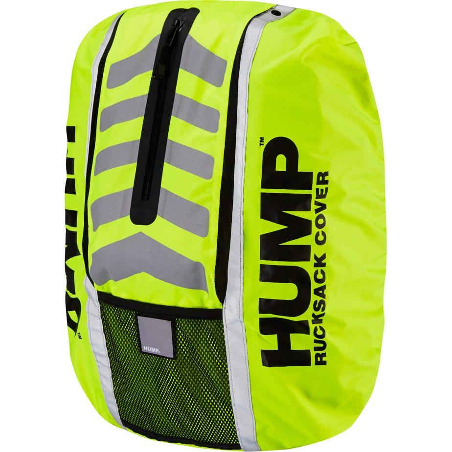 Hump Double HUMP waterproof rucsac cover