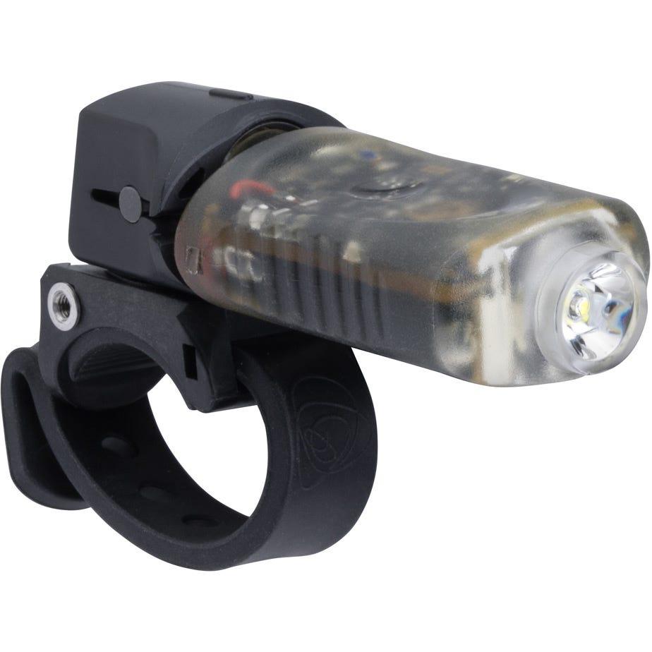Light and Motion Vya 250 light system